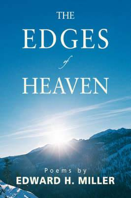 The Edges of Heaven