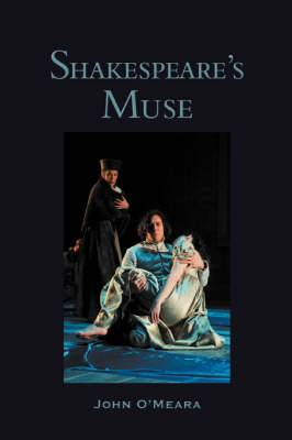 Shakespeare's Muse: An Introductory Overview