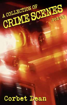 A Collection of Crime Scenes