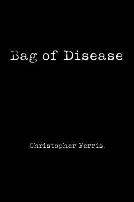 Bag of Disease