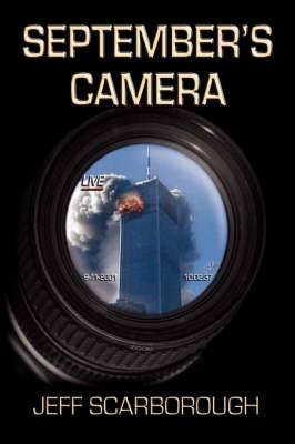 September's Camera