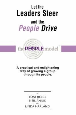 Let the Leaders Steer and the People Drive: Performance Coaching Through the People Modeltm