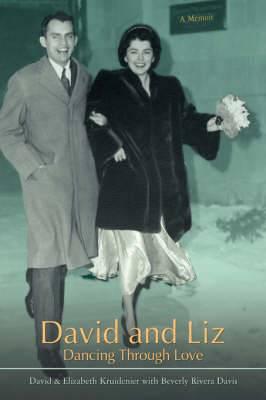David and Liz: Dancing Through Love