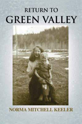 Return to Green Valley