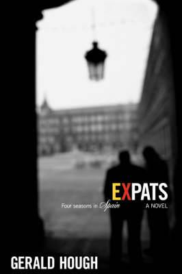 Expats: Four Seasons in Spain