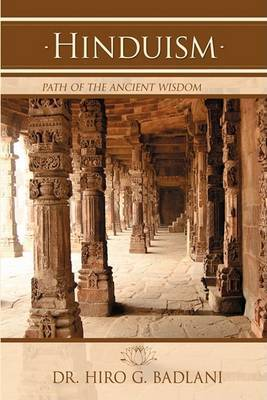 Hinduism: Path of the Ancient Wisdom