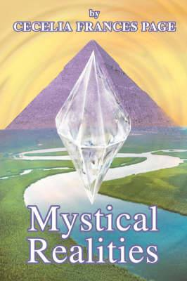 Mystical Realities