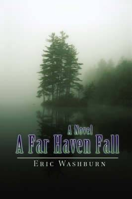 A Far Haven Fall