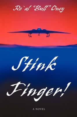 Stink Finger!