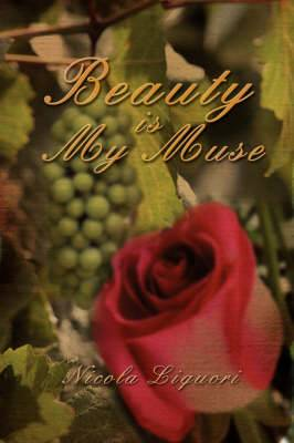 Beauty Is My Muse