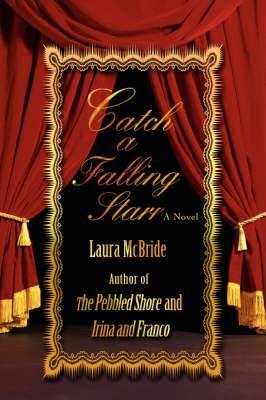 Catch a Falling Starr