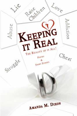 Keeping It Real: The Reality of It All!