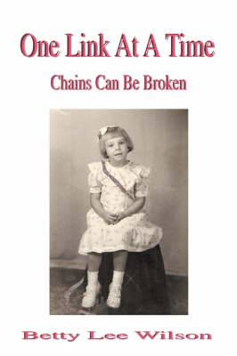 One Link at a Time: Chains Can Be Broken
