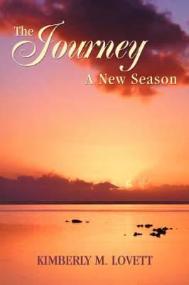 The Journey--A New Season