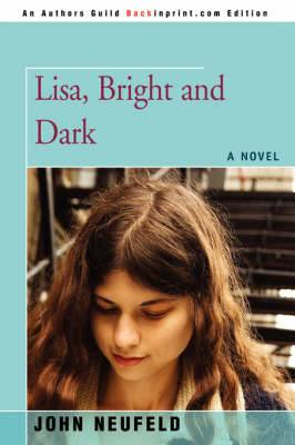 Lisa, Bright and Dark