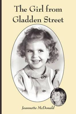 The Girl from Gladden Street