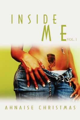 Inside Me Vol. I