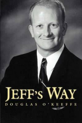 Jeff's Way