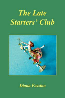 The Late Starters' Club