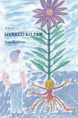 Hybred Killer