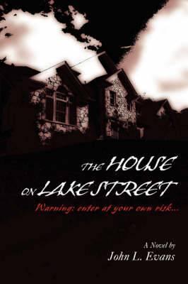 The House on Lake Street