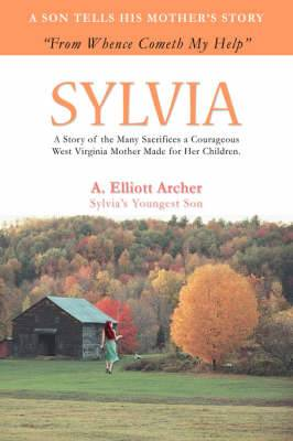 Sylvia: From Whence Cometh My Help