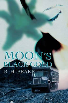 Moon's Black Gold
