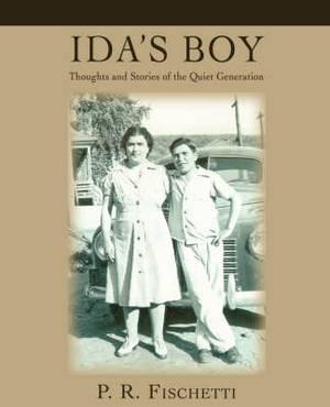 Ida's Boy