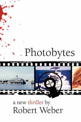 Photobytes