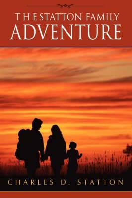 The Statton Family Adventure
