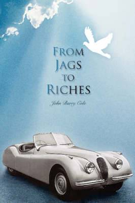 From Jags to Riches