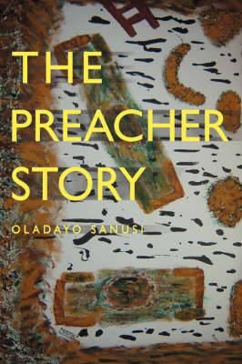 The Preacher Story