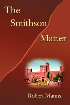 The Smithson Matter