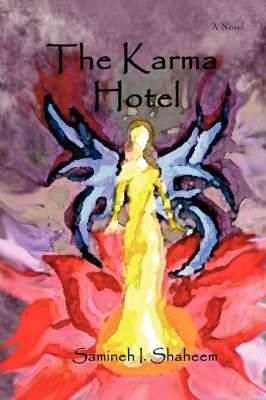 The Karma Hotel