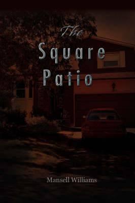 The Square Patio