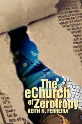 The Echurch of Zerotropy