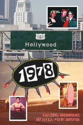 1978: Crashed Memories