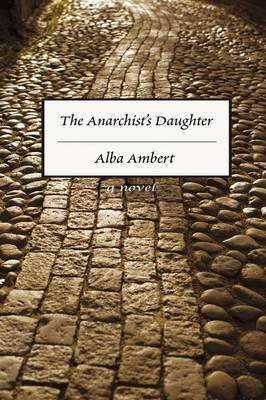 The Anarchist's Daughter