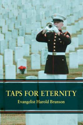 Taps for Eternity