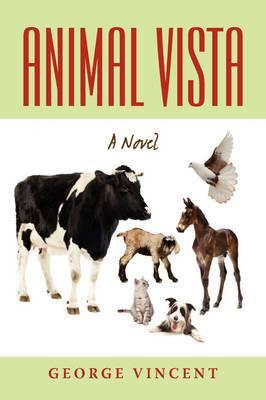 Animal Vista