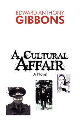 A Cultural Affair