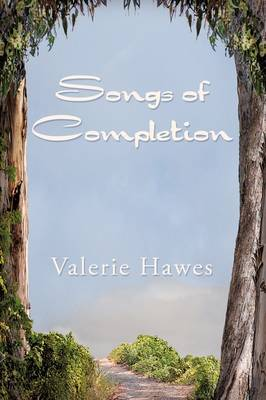 Songs of Completion