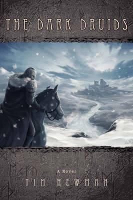 The Dark Druids