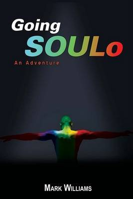 Going Soulo: An Adventure
