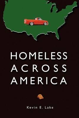 Homeless Across America