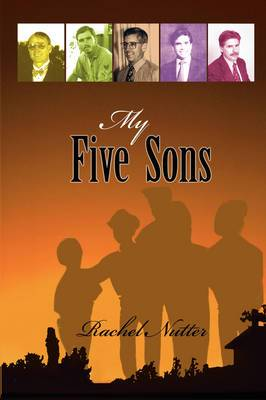 My Five Sons