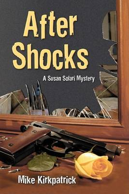 After Shocks: A Susan Solari Mystery