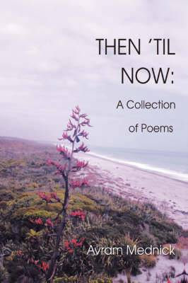 Then 'Til Now: A Collection of Poems