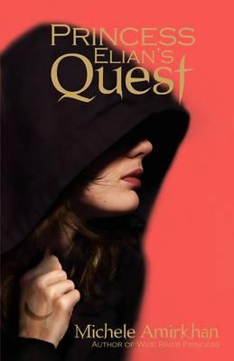 Princess Elian's Quest