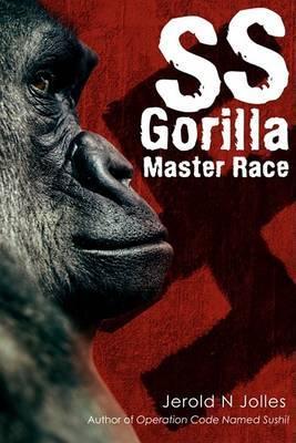 SS Gorilla Master Race